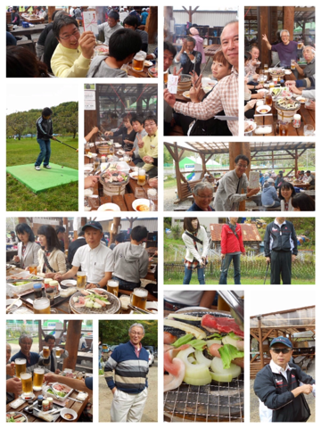 image-20131027160725.png
